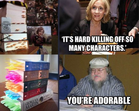 funny-Harry-Potter-Game-Thrones-deaths-books